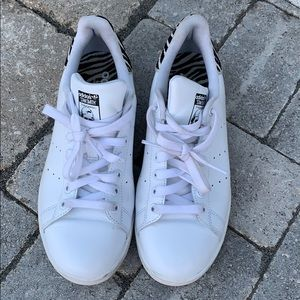 Adidas Stan Smith size 7.5